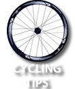 Cycling Tips